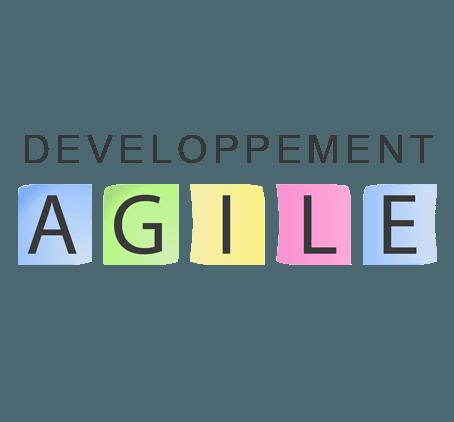 Méthodologie de développement BI