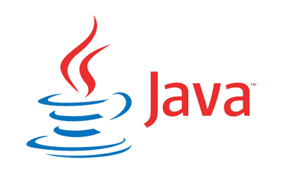 Développement Java au maroc et à l'offshore